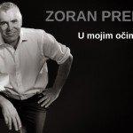 05_ZoranPredin_2013_BY_ZIGA_KORITNIK__2.1