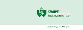 graw246x100