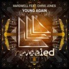 harwell-young-again