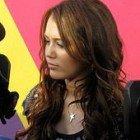 20151008_splet_Miley_Cyrus